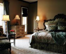 Kožený nábytek pro Váš dům snů